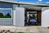 39106 Moronga Canyon Drive - Photo 29