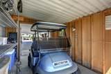 39106 Moronga Canyon Drive - Photo 30