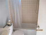 2182 Blythe Place - Photo 13