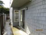 2182 Blythe Place - Photo 4