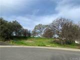 2 Satsuma Court - Photo 1
