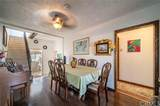 1511 Marine Avenue - Photo 9