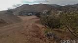 1420 Mountain Springs Road - Photo 11