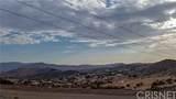 1420 Mountain Springs Road - Photo 3