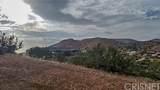 1420 Mountain Springs Road - Photo 21
