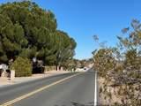 0 Rincon Road - Photo 5
