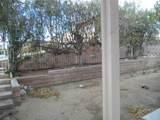 65565 Acoma Avenue - Photo 14