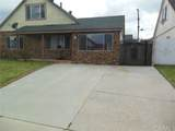 12929 Edwards Road - Photo 2