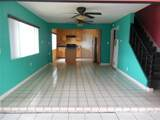 12929 Edwards Road - Photo 12