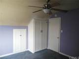 12929 Edwards Road - Photo 30