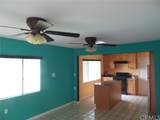 12929 Edwards Road - Photo 9