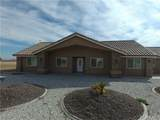 9155 Bellflower Street - Photo 23
