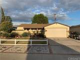 8352 Lullaby Lane - Photo 1