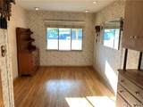 8352 Lullaby Lane - Photo 13