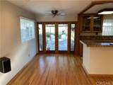 8352 Lullaby Lane - Photo 8