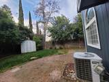8311 Lonely Hill Way - Photo 30