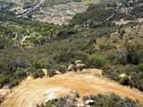 0 Via Escalon - Photo 9