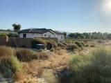 50681 Los Palos Road - Photo 11
