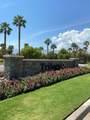 50681 Los Palos Road - Photo 16