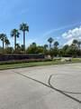 50681 Los Palos Road - Photo 19