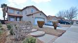 12557 Loma Verde Drive - Photo 2