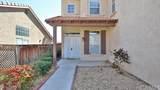12557 Loma Verde Drive - Photo 3