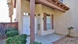12557 Loma Verde Drive - Photo 4