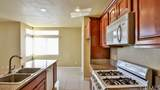 12557 Loma Verde Drive - Photo 32