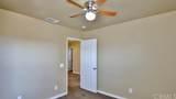 12557 Loma Verde Drive - Photo 47