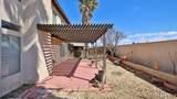 12557 Loma Verde Drive - Photo 67