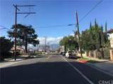 4346 Muscatel Avenue - Photo 3