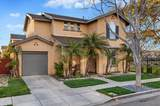 631 Paseo Nogales - Photo 2