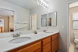 631 Paseo Nogales - Photo 12