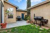 631 Paseo Nogales - Photo 9