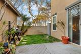 631 Paseo Nogales - Photo 10