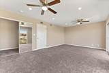 17853 Ridgeway Road - Photo 14