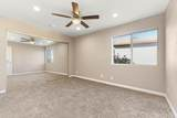 17853 Ridgeway Road - Photo 21