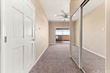 17853 Ridgeway Road - Photo 24