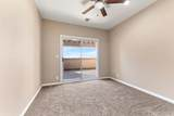 17853 Ridgeway Road - Photo 25