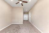 17853 Ridgeway Road - Photo 26