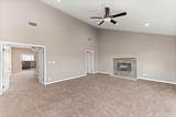 17853 Ridgeway Road - Photo 31