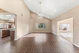 17853 Ridgeway Road - Photo 5