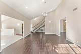 17853 Ridgeway Road - Photo 6