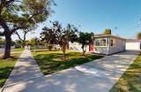 2607 Olive Avenue - Photo 1