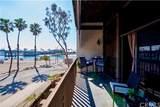 7238 Marina Pacifica Drive - Photo 11
