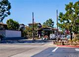 7238 Marina Pacifica Drive - Photo 23