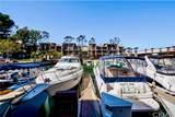 7238 Marina Pacifica Drive - Photo 29