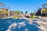 7238 Marina Pacifica Drive - Photo 30