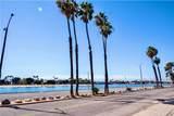7238 Marina Pacifica Drive - Photo 31