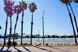 7238 Marina Pacifica Drive - Photo 32